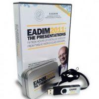 eadim2011-the-presentations-usb-memory-sti-1355318972-jpg